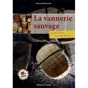 vannerie sauvage 2