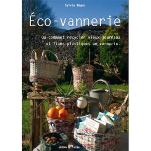 Ecovannerie