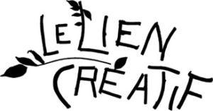 logo Le Lien Créatif