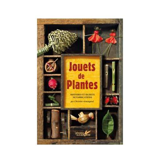 Qianshaung Carotte Artificielle Faux l/égumes Plante Jouets pour La Maison Cuisine D/écoration De F/ête Photographie 1 pcs