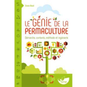 Le génie de la permaculture