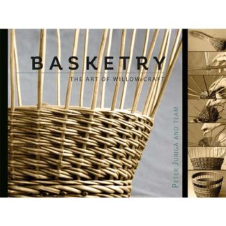 Basketry vannerie