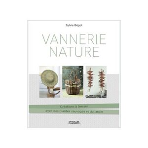 Vannerie Nature