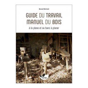 guide_travail_manuel_bois_reimpression2021